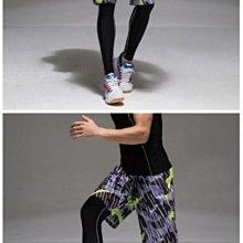 白色短褲 男 女 跑步 健身 瑜珈 籃球 壓縮褲 緊身褲 束褲 內搭褲 跑步壓縮褲 籃球緊身褲 2XU CW-X 可參考