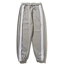 """[ LAB Taipei ] NEON SIGN """"INSIDEOUT TRACK PANTS"""""""