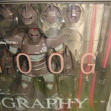 1機器人SHF戰隊ROBOT魂MIA薩克MG鋼彈HG機動戰士FIX #3006b傑爾古格 蓋古克加農型一千六佰零一元起標