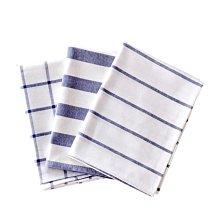 聚吉小屋 #熱賣#小清新棉麻餐墊日式大號餐巾古樸素雅西餐墊餐布麻布美食拍攝道具(價格不同 請諮詢後再下標)