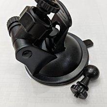 行車記錄器-全新第二代支架加厚型吸盤(通用型)
