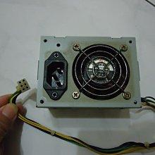 迷你 小型電源供應器 小瓦數 (如圖) PS-100 單插座啟動 6PIN