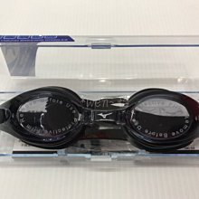 *wen~怡棒壘工場  MIZUNO 20年延 大人基本款泳鏡(N3TE702000-09)現貨特價250元下單前先詢問