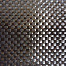 """(附發票)【CC15T】""""碳纖維布"""" 3K 平織 1.5寬x1m-大鼻子玻纖材料行"""