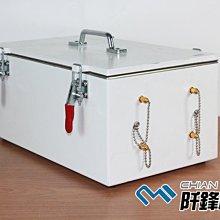 【阡鋒科技 專業二手儀器】隔離箱 屏蔽箱  內部尺寸:330x190x160 mm
