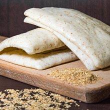 ◎亨源生機◎胚芽四方夾餅(需冷凍) 胚芽 夾餅 早餐 點心 饅頭 無添加 營養 天然 全素可用
