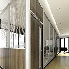 【辦公天地】優質2.5鋼製薄屏風,,歡迎備尺寸圖面詢價,備有高格間ˋ玻璃隔間歡迎詢問