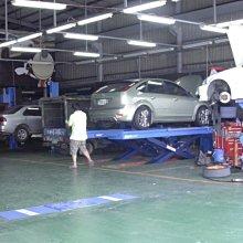 **瘋輪胎** TS短彈簧Triples S 台灣製可搭原廠避震器 BMW F10 520D 528i 535i 特賣中