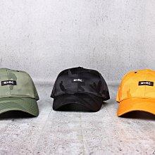 【HYDRA】M+RC Noir Sniper Hat 迷彩 彎帽 老帽【MRC007】