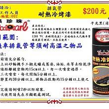 DSC德鑫-汽機車 耐熱冷烤漆 002 屏東縣潮州鎮 愛車族-投幣式自助洗車廣場專用