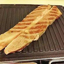 日本朝日品牌-陶瓷炭烤盤(平底方形) 授權台灣銷售 超越鑄鐵鍋 現加購料理夾 只要1000元
