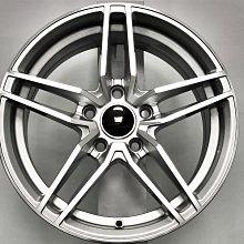 桃園 小李輪胎 泓越 AGS03 16吋 AUDI VW Skoda BENZ BMW INFINITI 5孔112車用