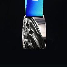 [BUCKLE] 皮帶腰帶皮帶頭腰帶頭皮帶扣腰帶扣活動比賽紀念品 (客製化訂購)