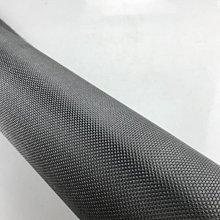 """(附發票)【FP185B】""""玻纖布"""" 染黑 185克 -1X5m-大鼻子玻纖材料行"""
