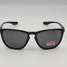台灣製造寶麗來POLARIZED偏光眼鏡太陽眼鏡9451(休閒款)附贈收納硬盒可消除反光防眩光開車可用過隧道還很清楚