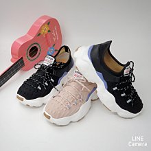 ♀️女:台灣製造-進化版寬楦arch時尚老爹鞋、莫蘭迪老爹鞋、寬楦老爹鞋、archfit、大底彈性老爹鞋、台灣製造老爹鞋