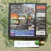 ※『懷舊電玩食堂』正日版、盒裝、3DS可玩【NDS】神奇寶貝 黑版1(另售珍珠鑽石白金心靈金靈魂銀白黑版12版精靈寶可夢