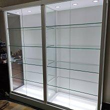 大豐LED模型櫃、玻璃櫃、展示櫃、珠寶櫃、手機櫃、精品櫃、飾品櫃、玻璃櫥櫃..公仔櫃.眼鏡櫃.藝品櫃.禮品櫃.模型櫃櫃