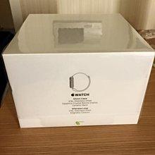 ^_^東京直遞 apple watch 42mm不鏽鋼版 米蘭金屬錶帶20000元就賣