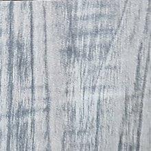 橙舍木地板~超耐磨寬板7.8寸F1仿古浮雕~拿坡里