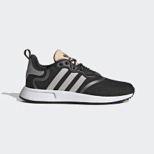 限時特價 南◇2021 6月 Adidas ORIGINALS X_PLR S 經典鞋 FV9222 黑白粉 運動鞋