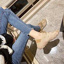 休閒鞋 DANDT 真皮拼接小跑休閒鞋(20 OCT A98-9)同風格請在賣場搜尋 WXY 或 華流鞋款