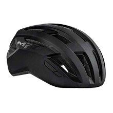 【online bike】線上單車 MET Vinci 安全帽 暗影黑