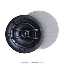 *來電優惠*OK-W6 FNSD 喇叭 高音單體採用絲質振膜材質,低音單體採用6.5吋PP橡膠單體 悅適影音