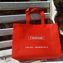 現貨新款紅大 不織布袋 每個9元滿1000免運 精美紙袋 購物袋 服飾袋 手提袋45*12*35cm每包50個450元