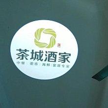 Logo投射燈 20W$12800