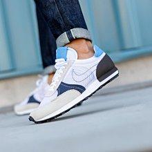 【Dr.Shoes】Nike Daybreak type N.354 白藍 限量 慢跑鞋 男鞋 CJ1156-101