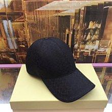 空姐代購 COACH 70251 男女通用款 小C針織 帆布帽子 棒球帽 休閒帽 可調節寬鬆 簡單大方 附購證 下標送禮