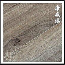 《鴻達木地板》INNOVA系列-康威溪