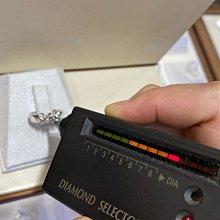 33分天然鑽石戒指,適合求婚結婚款式,經典四爪單鑽設計款式,全新商品超值優惠價16800元只有一個要買要快,搭配18K金戒台