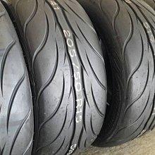 桃園 小李輪胎 飛達 FEDERAL 595 RS-PRO 255-40-17 高性能 熱熔胎 全規格 特惠價 歡迎詢價