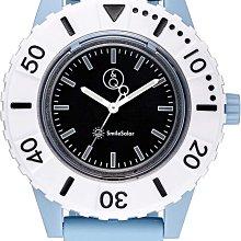 日本正版 CITIZEN 星辰 Q&Q RP30-005 男錶 手錶 太陽能充電 日本代購