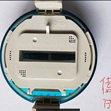 【偉成】LG洗衣機圓形濾網適用WF139PG/WF-159RG/WF-154SG/WF-129SG/WF-114WG