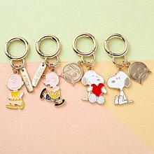 正版授權 70週年 史努比 查理布朗 金屬 鑰匙圈 鑰匙環 吊飾 掛飾 鑰匙扣 裝飾 收藏 Snoopy 生日禮物