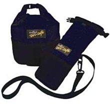 @佳鑫相機@(全新品)DOMKE 野戰強化隨身包 黑色(大) 可防水 相機包 特價$800元!! Made in USA