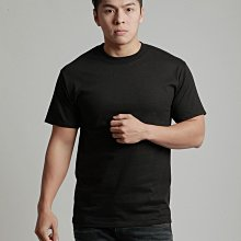 Hanes 6.1 oz Beefy 純棉素面T-shirt / 素T / 素t / 白t / 黑t (可加價印圖)