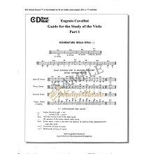 Kaiyi Music ♫Kaiyi Music♫Sheet music String Viola methods&studies