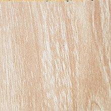 橙舍木地板~超耐磨寬板7.8寸F1仿古浮雕~英吉利