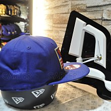 New Era x DC Comics Superman S Flag 9Fifty DC漫畫超人S美國國旗後扣帽