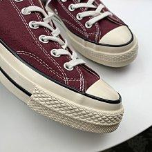 converse chuck taylor 1970 70s 黑白 海軍藍 灰色 豆沙色 低筒 高筒 帆布鞋 三星標