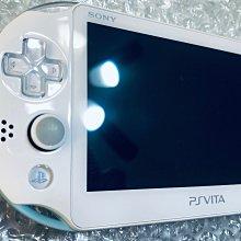 便宜售只考慮價格.外觀新.配件無所謂的請進PSV 2000主機水藍色單主機+可改機3.73版本8成新未改機一年保修