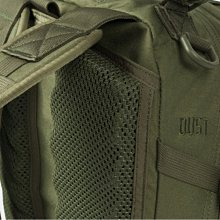 Direct Action DUST MK II BACKPACK--35灰