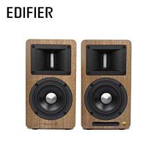 EDIFIER 漫步者 AIRPULSE A80 2.0聲道 兩件主動式 藍牙喇叭音響 全新品公司貨保固