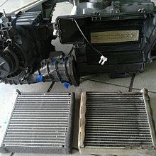免拆卸風箱.冷氣電腦.冷氣面板.專業維修Bmw/Benz/Volks/Lexus/Audi/Jaguar/保時捷
