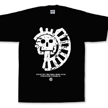 『LEON』Streetwise Rooted TEE