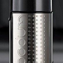 丹麥 Bodum E-Bodum  咖啡 磨豆機 研磨機 霧面鉻灰 現貨到